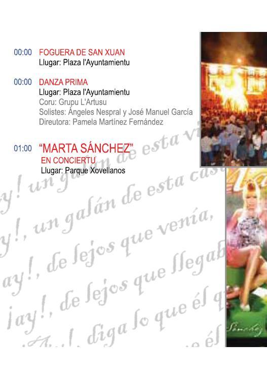 sanjuanmieres2010-m