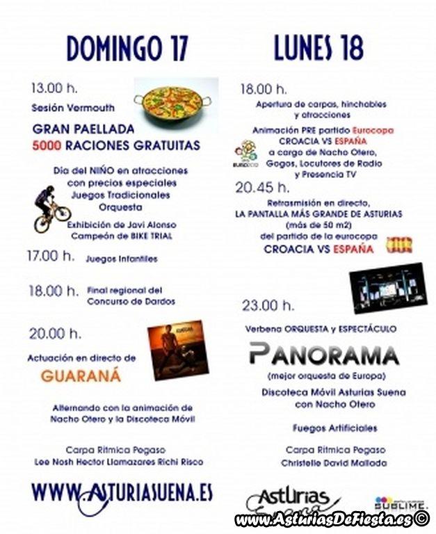 sanpablooviedo2012-b-1024x768