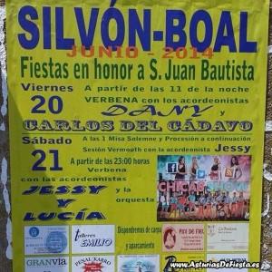 silvon boal 2014 [1024x768]