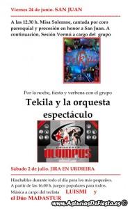 trelles2011-b-1024x768