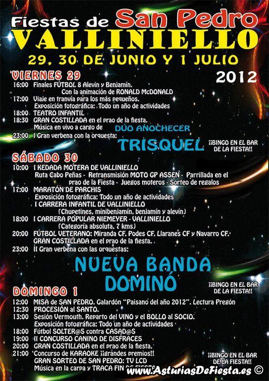 valliniello2012-1024x768