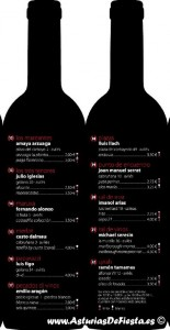 wineaviles2011-b-1024x768