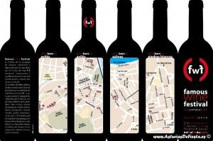 wineaviles2011-mapa-1024x768