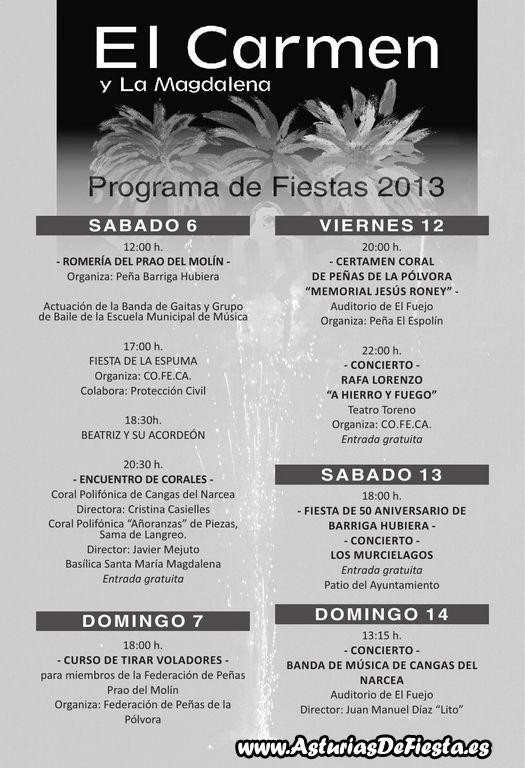 ElCarmenCangas2013 (1) [1024x768]