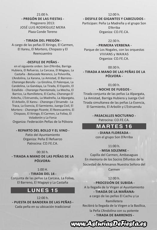 ElCarmenCangas2013 (2) [1024x768]