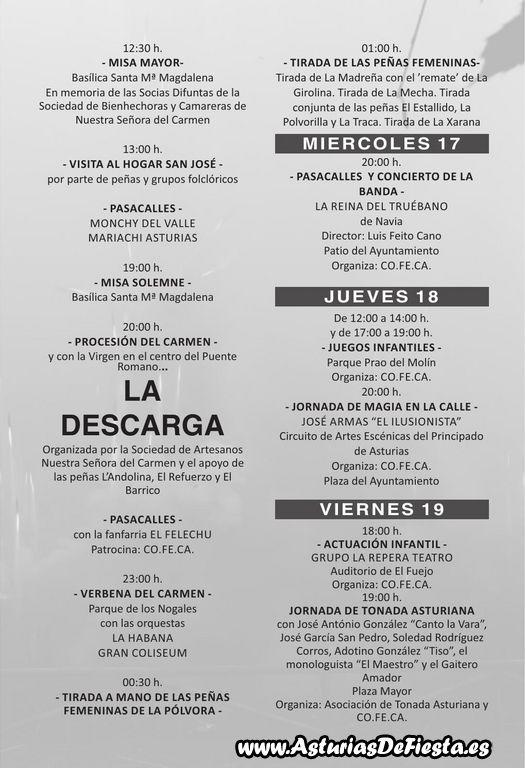 ElCarmenCangas2013 (3) [1024x768]