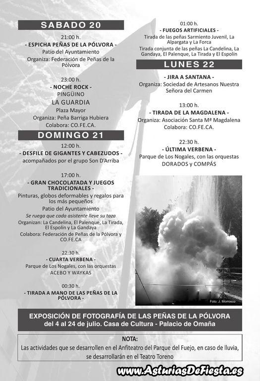 ElCarmenCangas2013 (4) [1024x768]