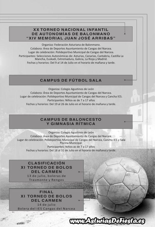 ElCarmenCangas2013 (7) [1024x768]