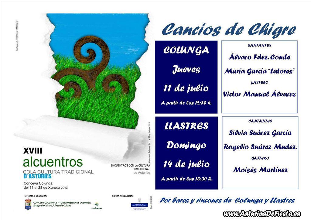cancioscolunga2013 [1024x768]