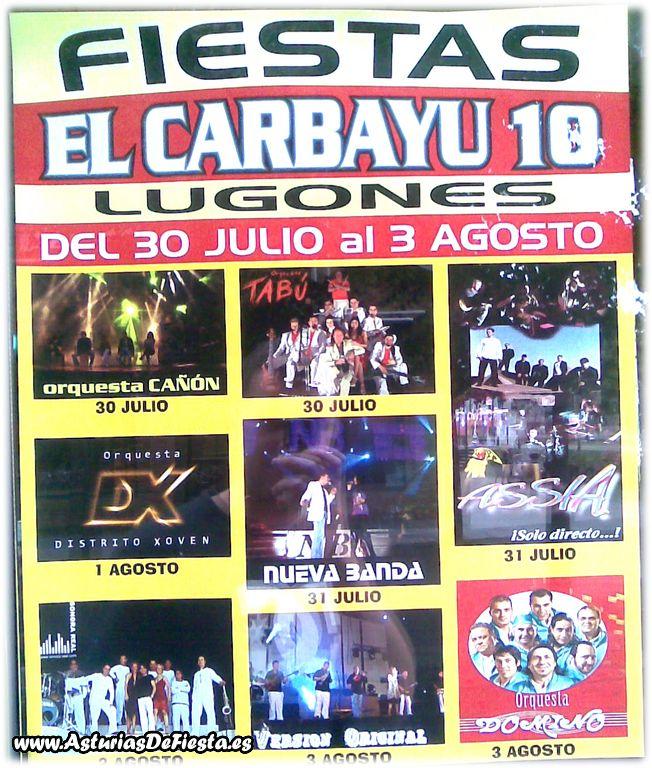 carbayu2010-1024x768
