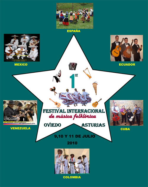 cartel-festival-fondo