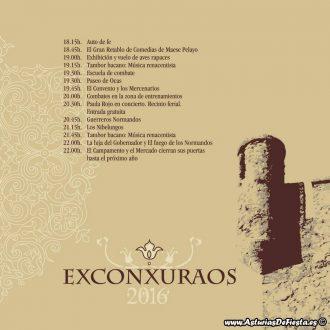 exconxuraos 2016 f (Copiar)