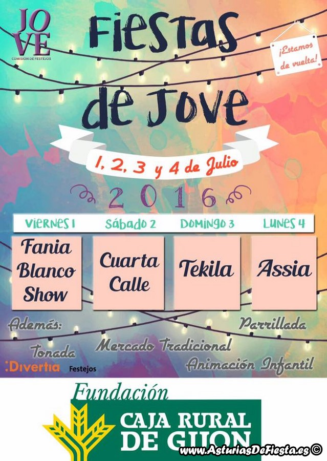 fiestas de jove 2016 (Copiar)