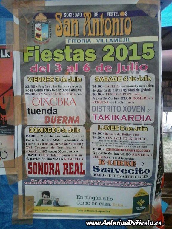 fitoria 2015 [1024x768]