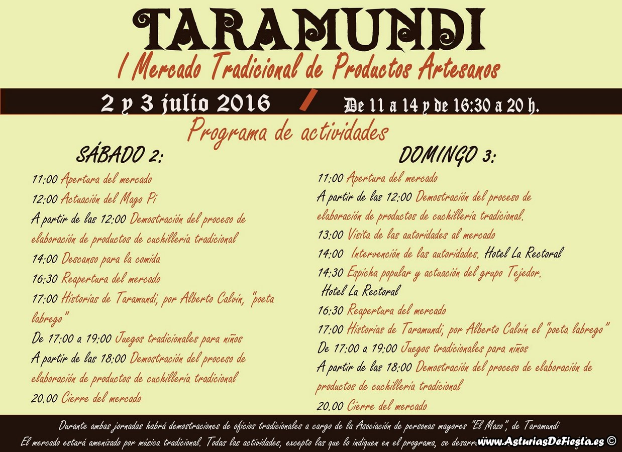 mercado taramundi 2016 b (Copiar)