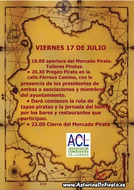 pirata luarca 2015 a [1024x768]