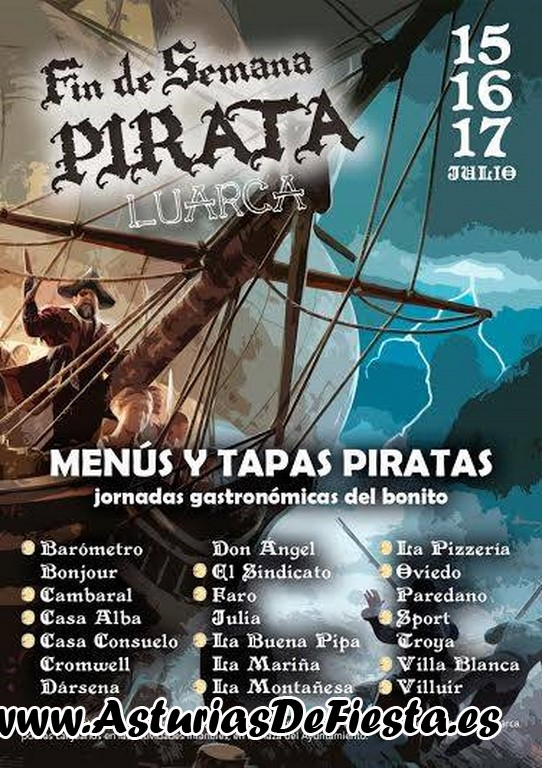 pirata luarca 2016 c (Copiar)