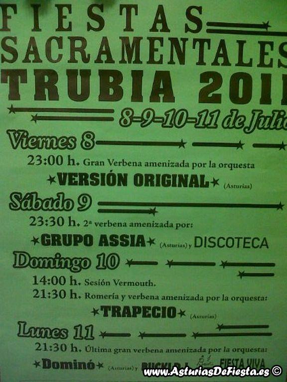 sacramentalestrubia2011-1024x768