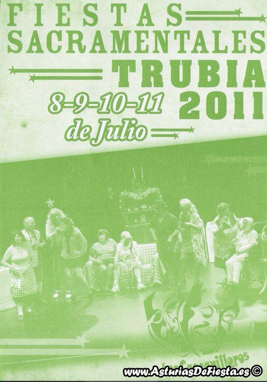 sacramentalestrubia2011-1024x7681