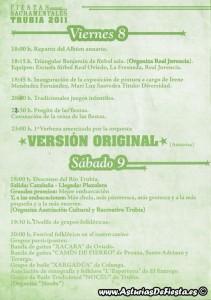 sacramentalestrubia2011-a-1024x768