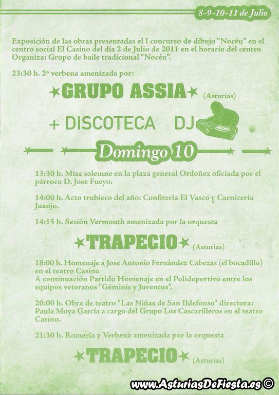sacramentalestrubia2011-b-1024x768