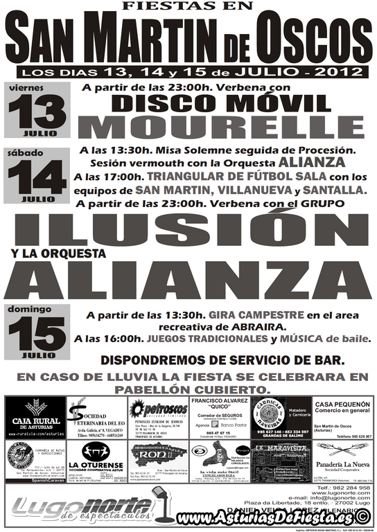 sanmartindeoscos2012-1024x768