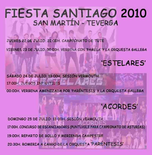 santiagoteverga2010