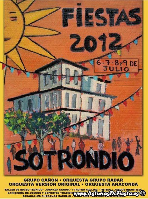 sotrondio2012-1024x768