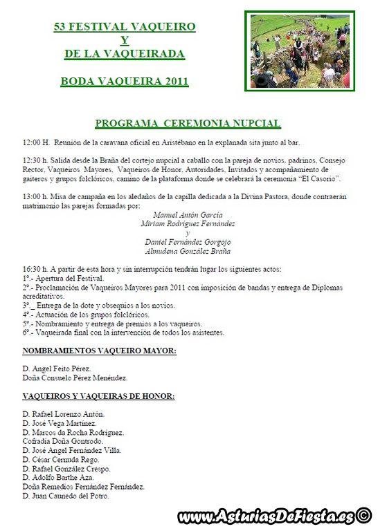 vaqueiradaaristebano2011-a-1024x768