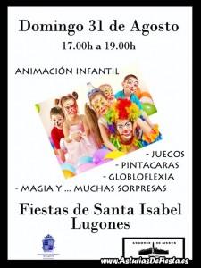 ANIMACION INFANTIL [1024x768]