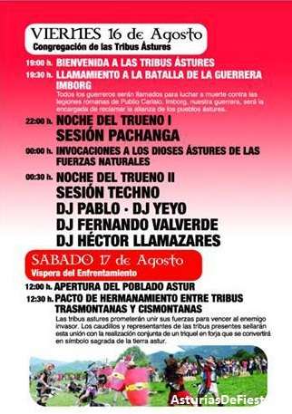 AsturRomanoCarabanzo2013-B
