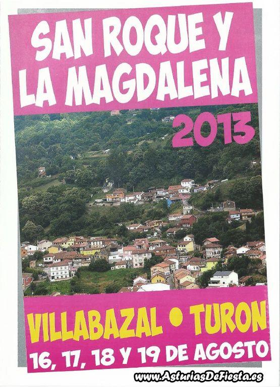 RoqueVillabazal2013-A [1024x768]