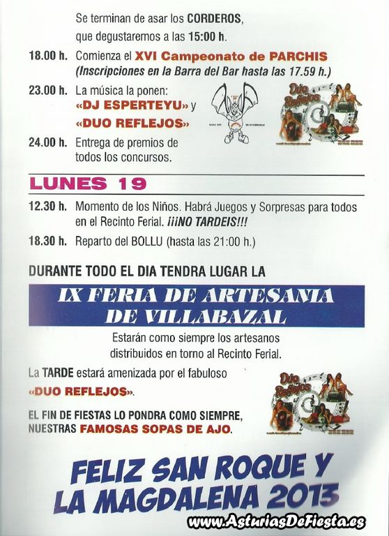 RoqueVillabazal2013-C [1024x768]