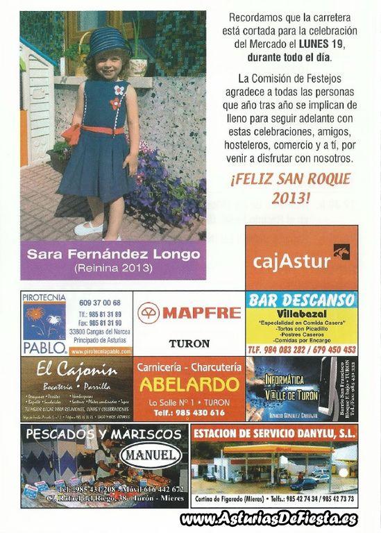 RoqueVillabazal2013-D [1024x768]