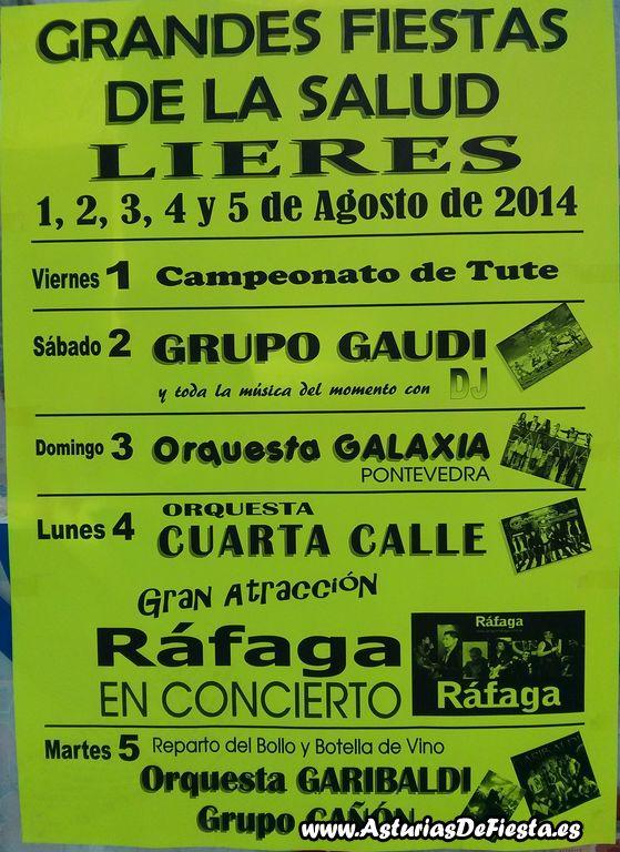 Salud lieres 2014 [1024x768]
