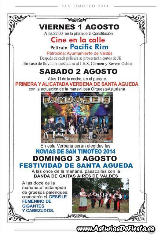 San timoteo 2014 a [1024x768]