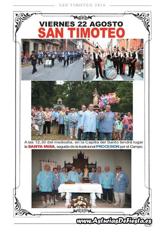 San timoteo 2014 q [1024x768]