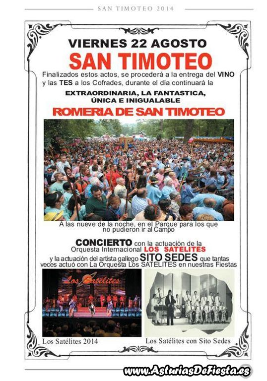 San timoteo 2014 r [1024x768]