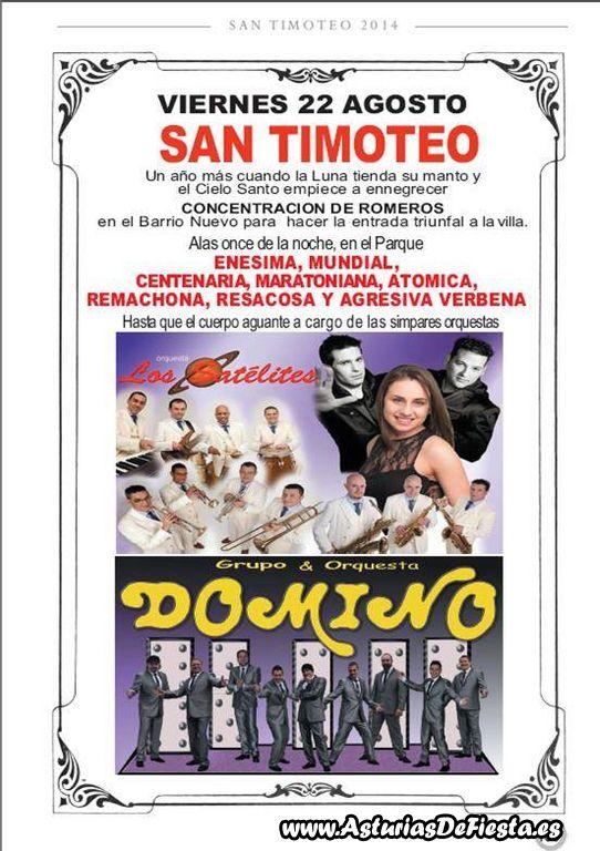 San timoteo 2014 s [1024x768]