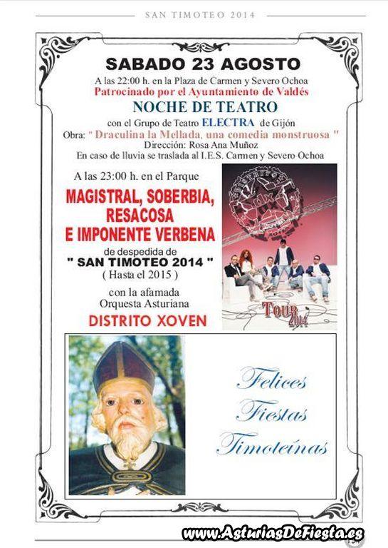 San timoteo 2014 t [1024x768]