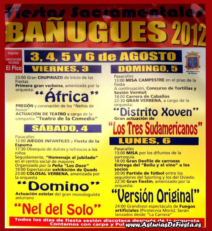 banugues2012-1024x768