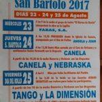 bartolo busto valdes 2017 [800x600]