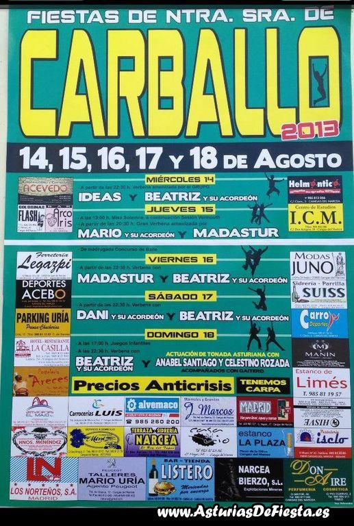 carballo2013 [1280x768]