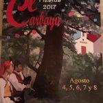 carbayu 2017 a [800x600]
