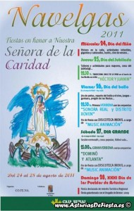 caridadtineo2011-1024x768