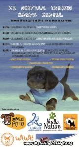 cartel canino 2014 [1024x768]