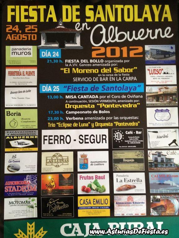 cartel-santolaya-2012-albuerne-1024x768