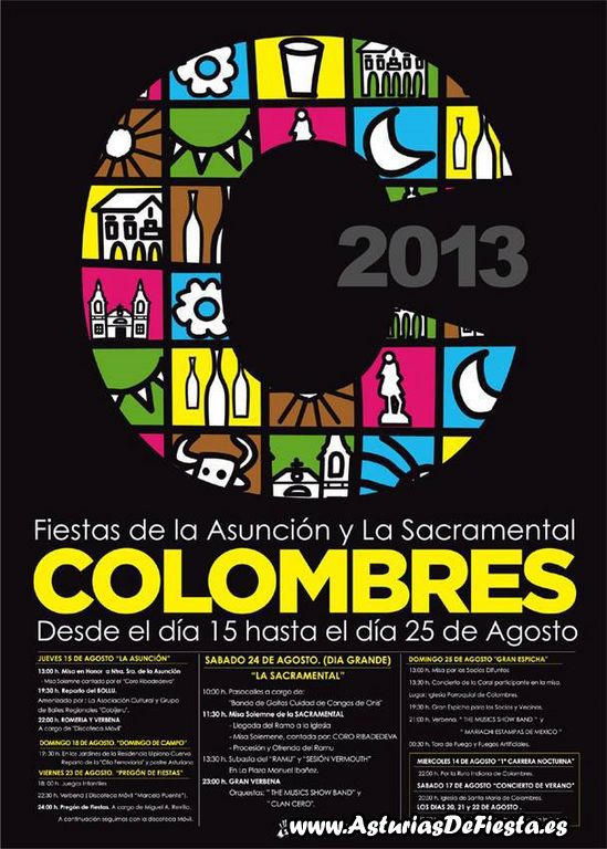 colombres2013 [1024x768]