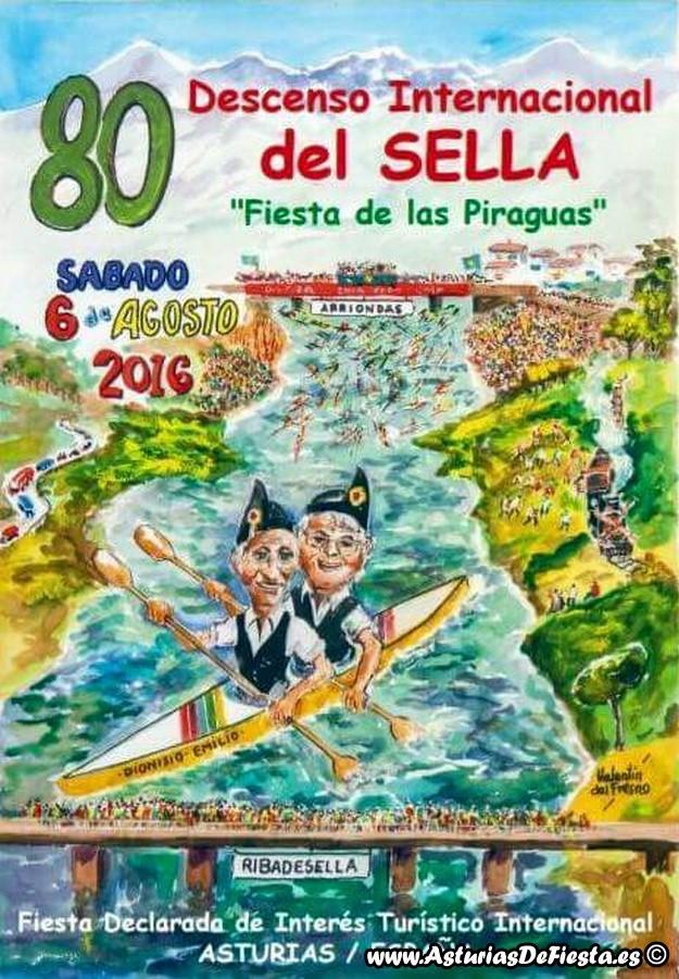 dencenso sella 2016 (Copiar)