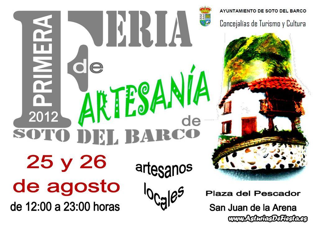 feriasotobarco2012-1024x768